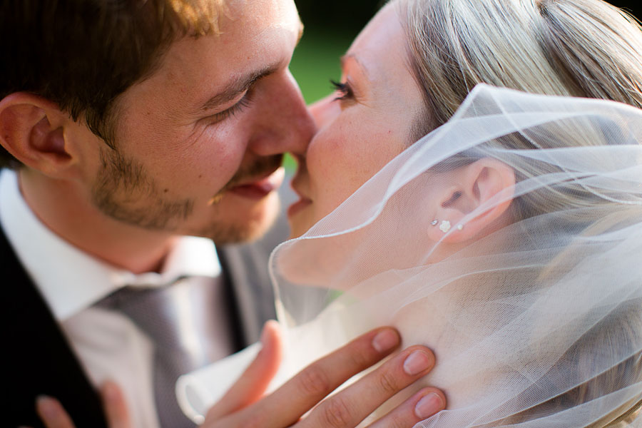 Heiraten in Unterfranken - Schlosshotel Bad Neustadt