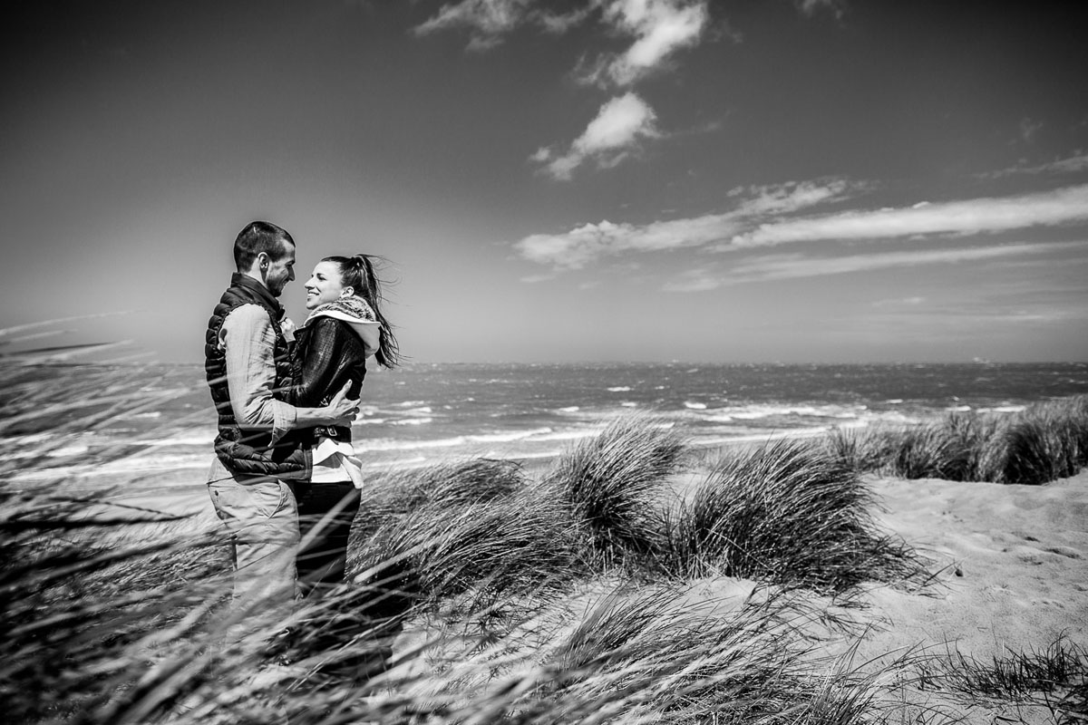 knokke engagement paarfotos luxembourg