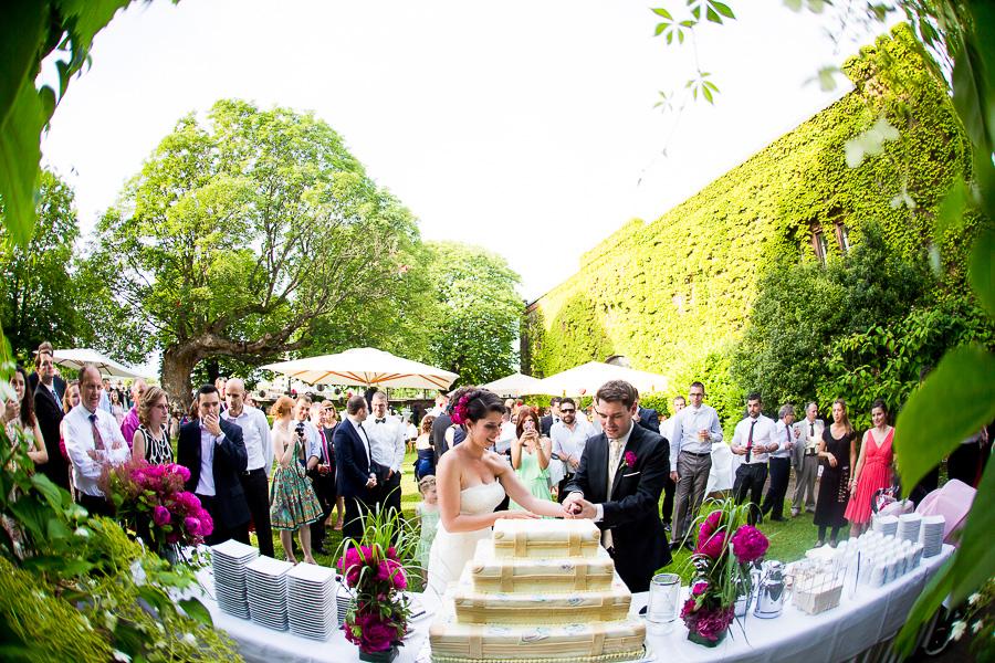 Hochzeitstorte fulda alle guten ideen ber die ehe for Hochzeitsdeko mainz