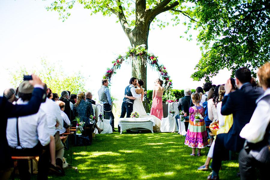 Hochzeit Weingut Nägelfürst in Baden Baden (Varnhalt) | Hochzeitslocation | Blog