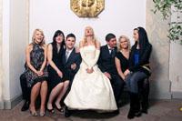 Hochzeitsfotograf-fulda.de
