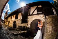 Hochzeitsfotograf Bad neustadt an der Saale