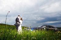 Hochzeit in Bad Neustadt an der Saale Schlosshotel