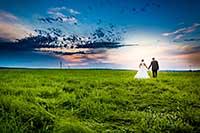 Hochzeit in Luxemburg