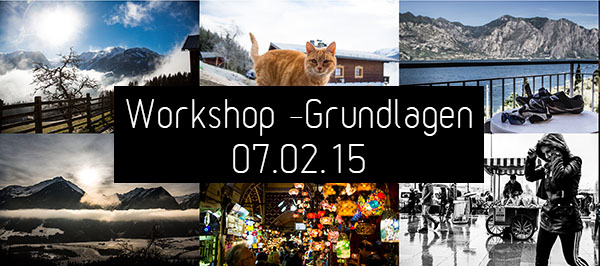 Workshop-Grundlagen-Fotografie